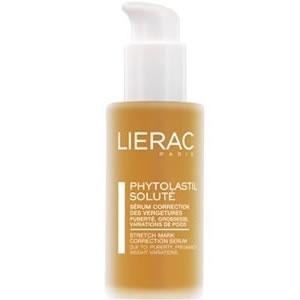 Купить Лиерак Фитоластил Солютэ концентрат против растяжек (Lierac, Phytolastil) 75 ml из категории Уход за телом
