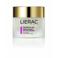 Лиерак крем от морщин для сухой и очень сухой кожи Деридиум (Lierac Deridium) 50ml
