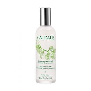 Купить Кодали вода для красоты лица (Caudalie) 30ml из категории Уход за лицом