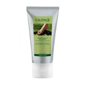 Купить Кодали крем для красоты ног (Caudalie) 75ml из категории Уход за телом