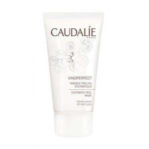 Каудаль маска-пилинг с энзимами Виноперфект  (Caudalie Vinoperfect)