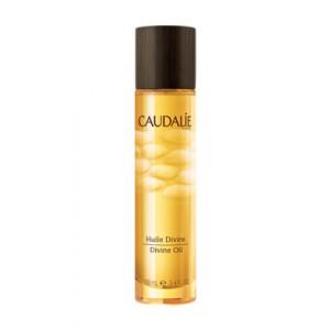 Каудаль божественное масло для тела (Caudalie)