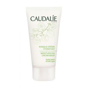 Купить Кодали увлажняющая маска-крем (Caudalie) 50ml из категории Уход за лицом