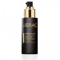 Лиерак флюид ультракомфорт день и ночь Премиум (Lierac Premium) 50ml