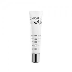 Каудаль идеальный флюид для сияния кожи SPF15 Виноперфект (Caudalie Vinoperfect)