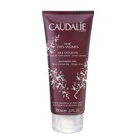 Кодали гель для душа Те де Вин (Caudalie The Des Vignes) 200ml