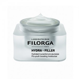 Филорга крем для лица Гидра-Филлер (Filorga Hidra-Filler)