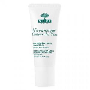 Нюкс крем для контура глаз Нирванеск  (Nuxe Nirvanesque)