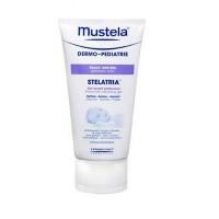 Мустела гель очищающий защитный Стелатрия (Mustela Stelatria) 150ml