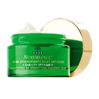 Нюкс дневной крем для восстановления упругости кожи лица Нюксурьянс (Nuxe Nuxuriance) 50ml