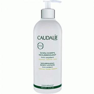 Купить Кодали питательный уход для тела (Caudalie) 400ml из категории Уход за телом