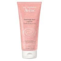 Авене Мягкий скраб для тела  (Avene) 200 ml