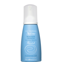 Авене Педиатрил Очищающая пенка для купания (Avene, Pediatril)  250 ml
