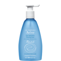 Авене Педиатрил Очищающий лосьон для младенцев (Avene, Pediatril)  500 ml