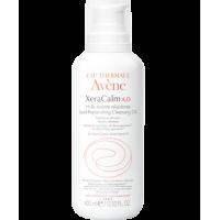 Авене Масло очищающее для тела (Avene, XERACALM) 400 ml
