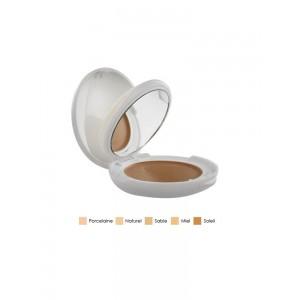 Купить Авене Компактная крем-пудра для лица без масел (Avene, Couvrance) 10 g из категории Макияж