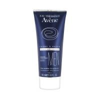 Авене Крем для бритья (Avene, Men) 100 ml