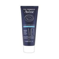 Авене Эмульсия после бритья (Avene, Men)  75 ml