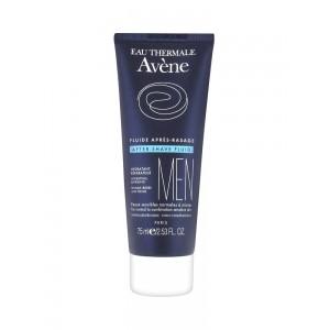 Купить Авене Эмульсия после бритья (Avene, Men)  75 ml из категории Для мужчин