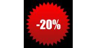 20% на Lierac, Noreva, Filorga