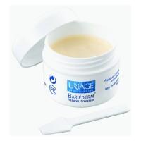 Урьяж БАРЬЕДЕРМ  Бальзам против трещин (Uriage, Bariederm) 40 g