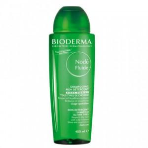 Биодерма НОДЭ шампунь для волос