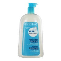 Биодерма ABCДерм мицелловый раствор  (Bioderma, ABC Derm) (1 л)