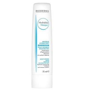 Биодерма Гидрабио маска увлажняющая (Bioderma, Hydrabio) 75 ml