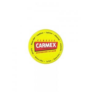 Кармекс бальзам для губ классический в баночке (Carmex) 8.4 ml