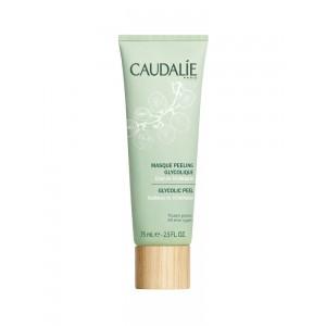 Купить Кодали маска-пилинг с гликолевой кислотой (Caudalie) 75 ml из категории Уход за лицом