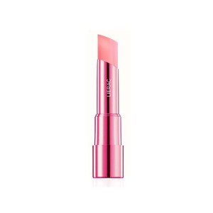Лиерак бальзам для губ розовый Гидра-Хроно+ (Lierac Hydra Chrono) 3ml