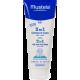 Мустела BеBе время купаться гель-шампунь для тела и волос 2 в 1 (Mustela BeBe) 200 ml
