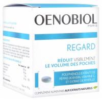 Oenobiol Regard для глаз (60 драже)