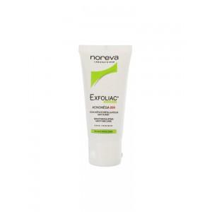 Эксфолиак крем Акномега 200 (Exfoliac) 30 ml