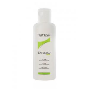 Эксфолиак лосьон (Exfoliac) 125 ml