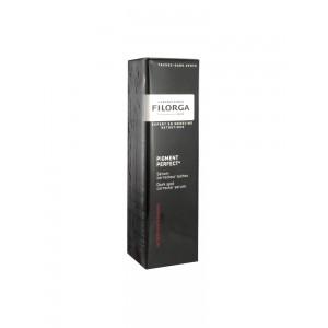 Филорга Перфект Пигмент сыворотка от пигментных пятен (Filorga, Perfect Pigment) 30 ml