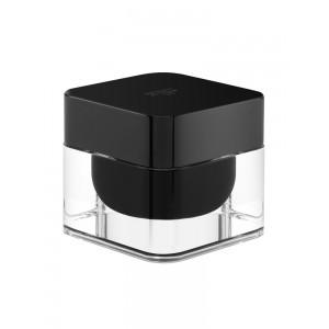 Филорга Скин Абсолют ночной разглаживающий крем (Filorga, Skin-Absolute) 50 ml