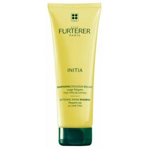 Рене Фуртерер Initia смягчающий шампунь для придания блеска (Rene Furterer) 250мл