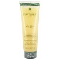 Рене Фуртерер Окара Блонд шампунь для светлых, осветленных и мелированных волос 250мл (Rene Furterer, Okara Blond)