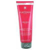 Рене Фуртерер Okara Protect Color укрепляющий шампунь для окрашенных волос (Rene Furterer) 250ml