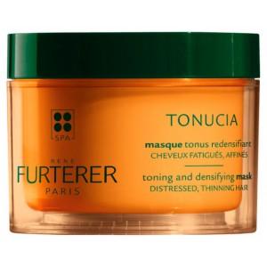 Рене Фуртерер Tonucia антивозрастной тонизирующий и уплотняющий ополаскиватель (Rene Furterer) 200мл