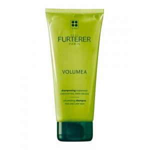 Купить Рене Фуртерер Volumea шампунь для объема волос (Rene Furterer) 200мл из категории Шампуни для ежедневного ухода