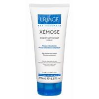 Урьяж Ксемоз Крем-гель пенящийся для тела для сухой и атопичной кожи  (Uriage, Xemose) 200 ml