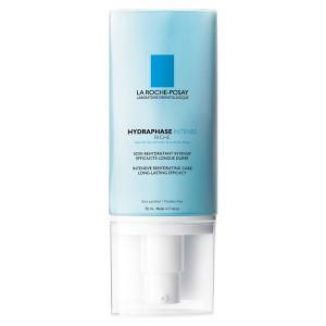 Ля Рош-Позе Гидрафаз Интенсивное увлажняющее средство продолжительного действия для сухой и чувствительной кожи  (La Roche-Posay  Hydraphase) 50 ml