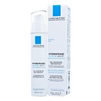 Ля Рош-Позе Гидрафаз Интенсивная увлажняющая сыворотка  (La Roche-Posay  Hydraphase) 30 ml
