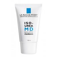 Ля Рош-Позе Изо-Урея Увлажняющий успокаивающий бальзам для псориатической кожи (La Roche-Posay Iso-Urea) 100 ml