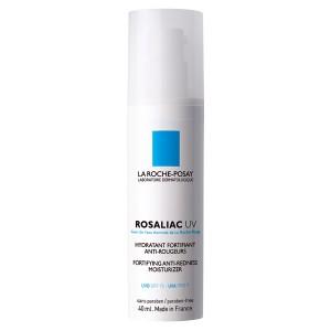 Ля Рош-Позе Розалик Интенсивный спрей-концентрат против покраснений на коже (La Roche-Posay  Rosaliac) 40 ml