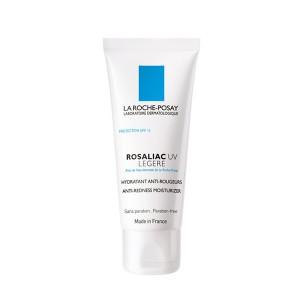 Ля Рош-Позе Увлажняющий крем для нормальной и комбинированной кожи склонной к покраснениям розалик UV (La Roche-Posay  Rosaliac) 40 ml