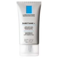 Ля Рош-Позе Субстиан Восстанавливающее средство для всех типов кожи (La Roche-Posay  Substiane) 40 ml