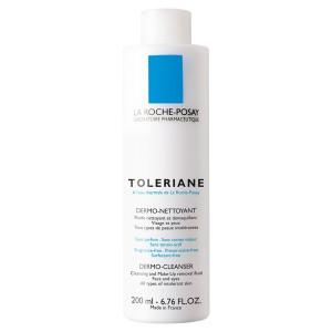 Купить Ля Рош-Позе Толеран Риш смягчающий защитный крем (La Roche-Posay  Toleriane) 40 ml из категории Уход за лицом